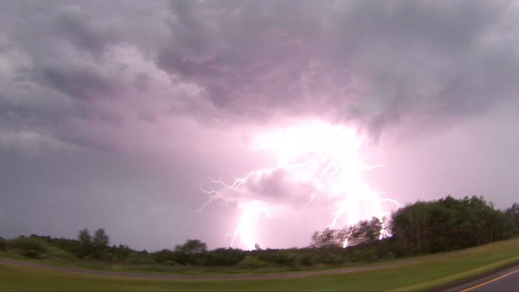 Lightning 07