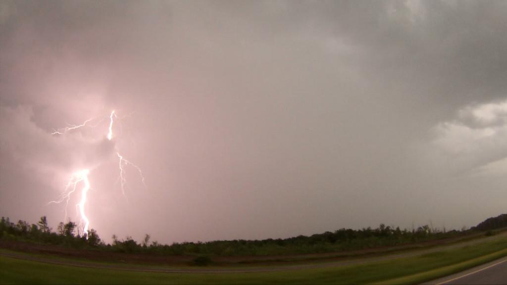 Lightning 14