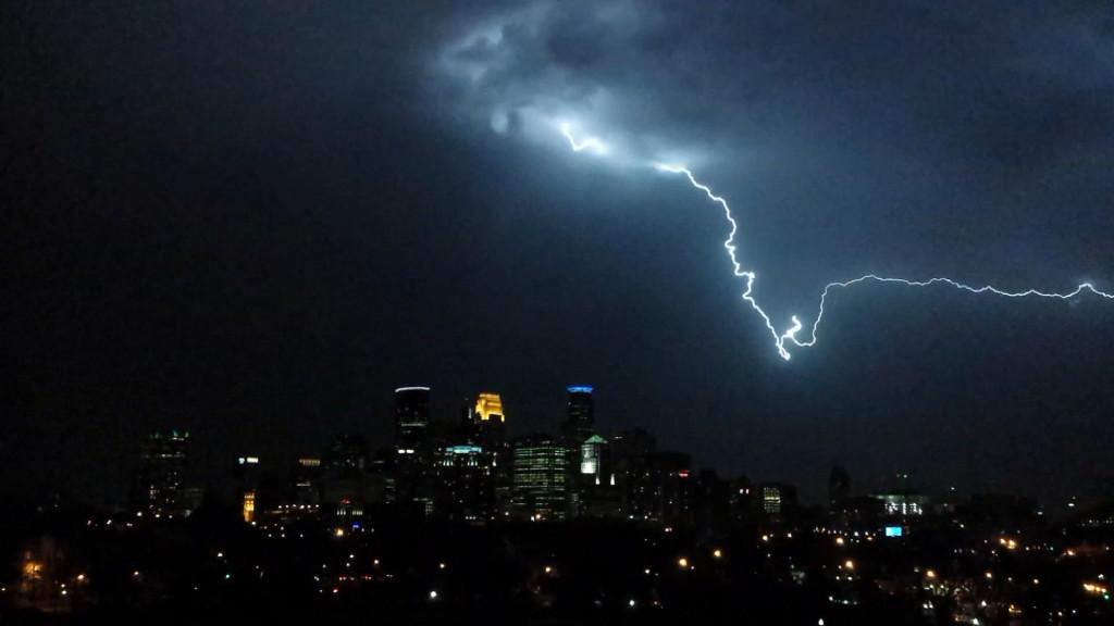 Mpls Lightning 07