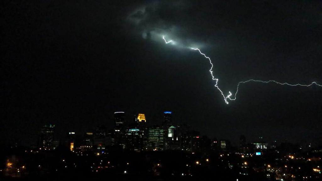 Mpls Lightning 08