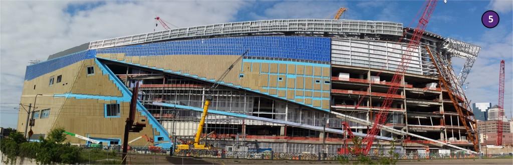 05 - Vikes Stadium (with number)