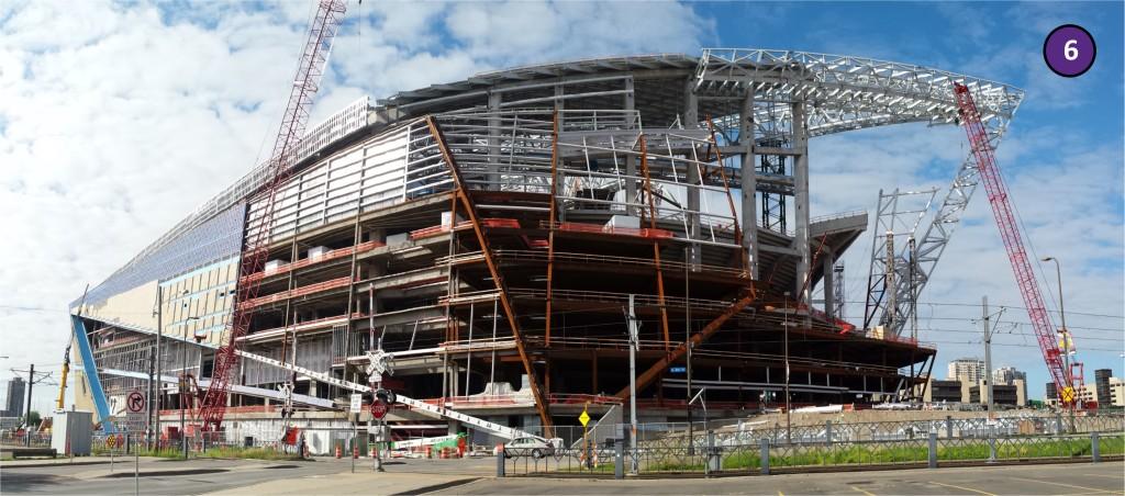 06 - Vikes Stadium (with number)